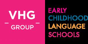 VHG Group, Inc.