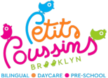 Petits Poussins Brooklyn
