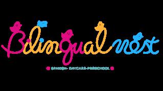 Bilingual Nest NY